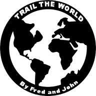 traitheworld-logo