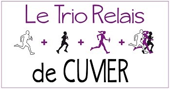 l-chrono_trio_relais_de_cuvier