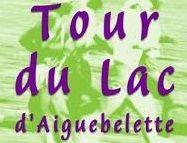 l-chrono_aiguebelette