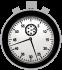 L-Chrono – Chronométrage sportif Gestion informatique