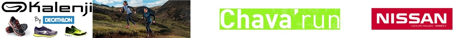 l-chrono_bandeau_chavarun2019