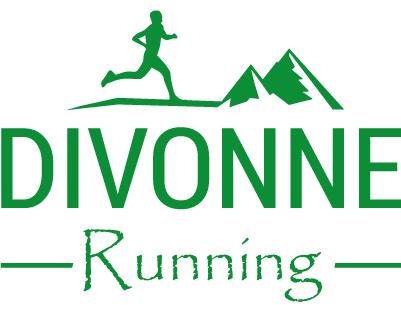 divonne_running