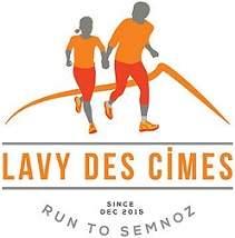 lavy_des_cimes