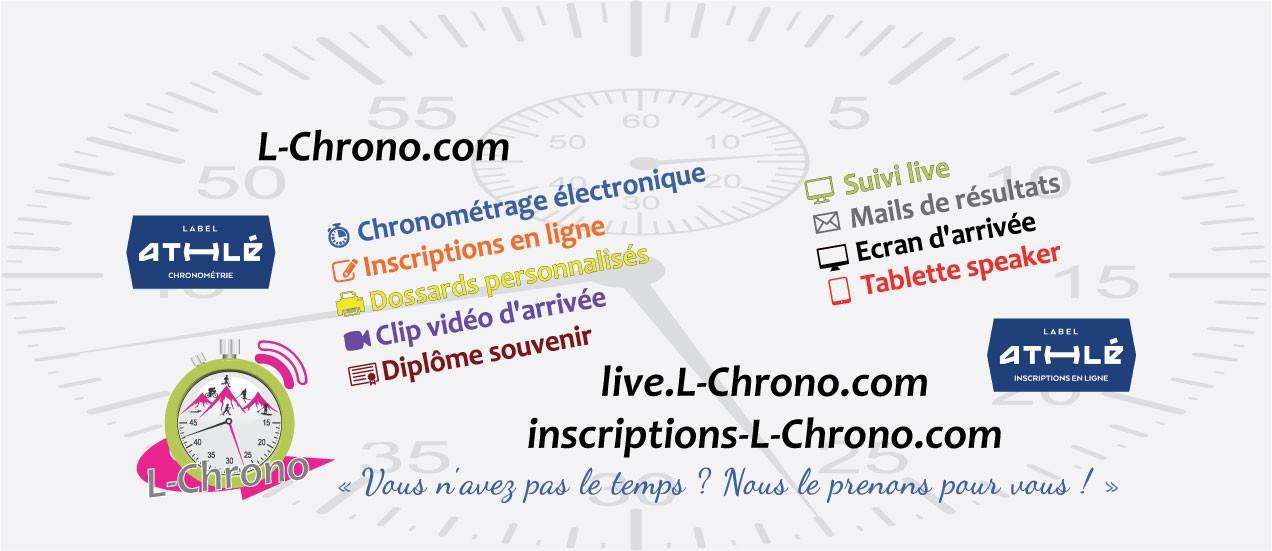 l-chrono_accueil_2019