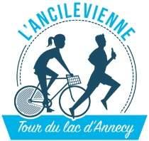 l-chrono_ancilevienne