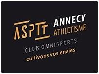 l-chrono_asptt_annecy