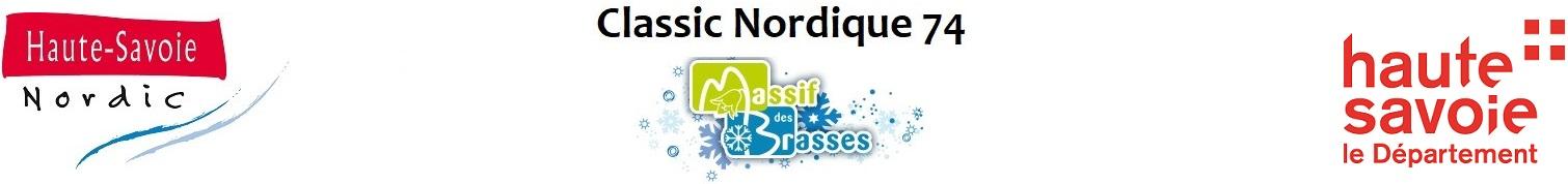 l-chrono_bandeau2019_classic_nordic_74