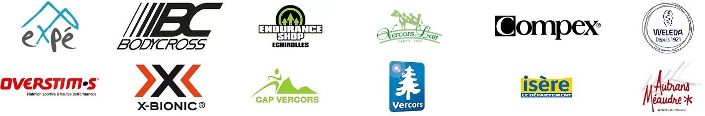 l-chrono_bandeau2019_ultra_trail_du_vercors