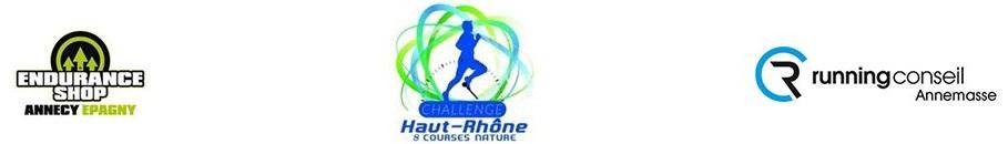 bandeau2019_challenge_des_trails_du_haut_rhone
