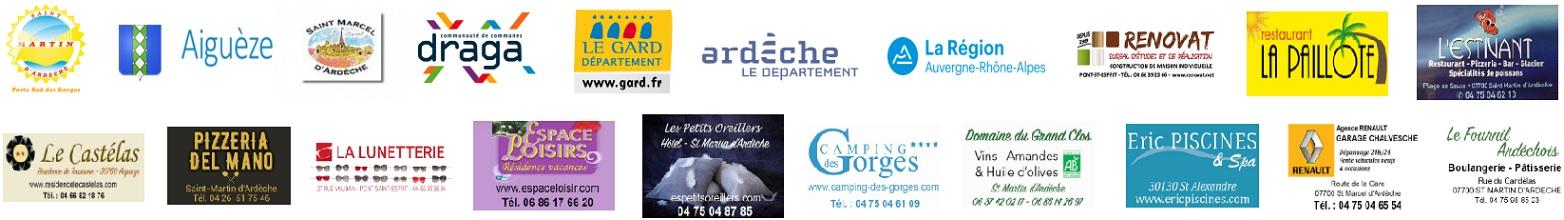 l-chrono_bandeau2019_trail_des_gorges_de_lardeche