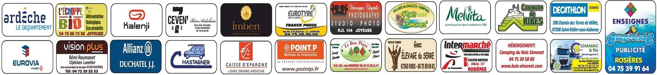 l-chrono_bandeau2019_trail_des_flauts