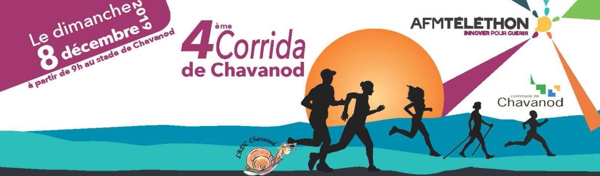 l-chrono_bandeau2019_corrida_de_chavanod