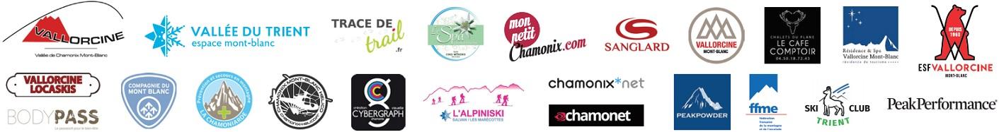 l-chrono_bandeau2020_oursinette