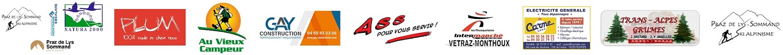 l-chrono_bandeau2020_les_pointes_blanches