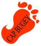 cap_bugey