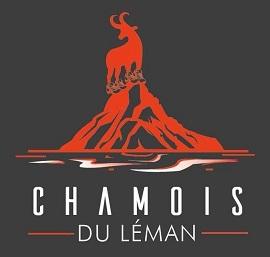 chamois_du_leman