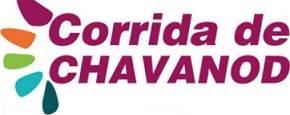 corrida_chavanod