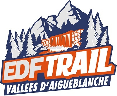 l-chrono_edf_trail_vallees_aigueblanche