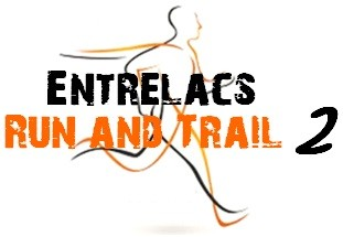l-chrono_entrelacs_run_and_trail
