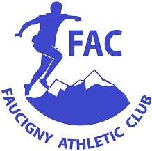 fac_cluses