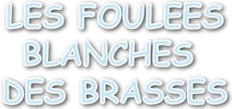 l-chrono_foulees_blanches_des_brasses