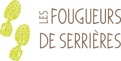 fougueurs_de_serrieres
