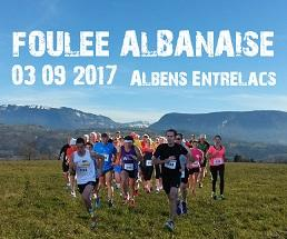 l-chrono_foulee_albanaise