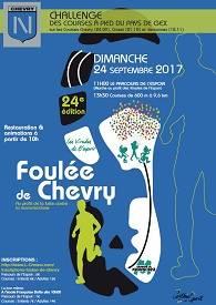 l-chrono_foulee_de_chevry