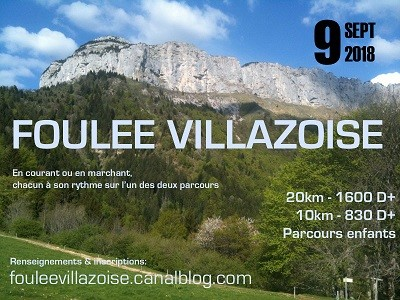 l-chrono_foulee_villazoise