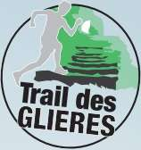 l-chrono_trail_des_glieres