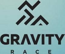 gravity_race