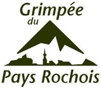 l-chrono_grimpee_du_pays_rochois