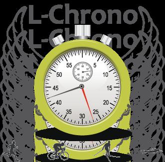 l-chrono
