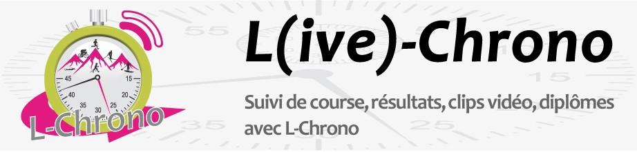 l-chrono_live_2018