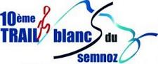 l-chrono_trail_blanc_semnoz2017