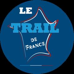 l-chrono_le_trail_de_france