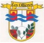 les_ollieres