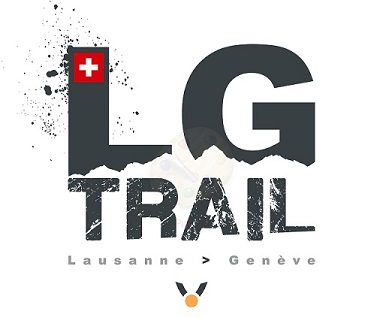 l-chrono_lg_trail