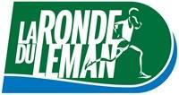l-chrono_ronde_leman