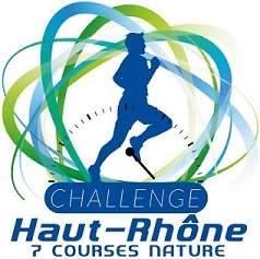 challenge_haut_rhone
