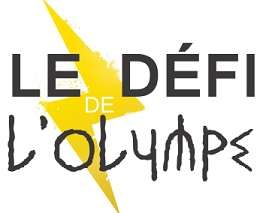 defi_olympe