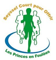 logo_scpo