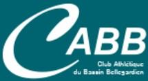 l-chrono_logo_cabb
