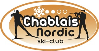 l-chrono_chablais_nordic