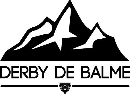 l-chrono-logo_derby_de_balme