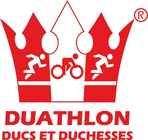 logo_duathlon_ducs_et_duchesses