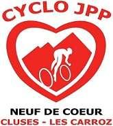 logo_jpp_2016