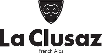 l-chrono_la_clusaz