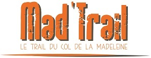 l-chrono_mad_trail_2021