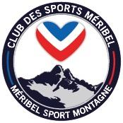 meribel_sport_montagne